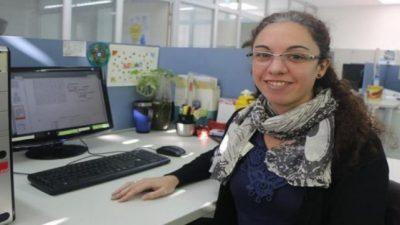 Premian a científica argentina por su trabajo para mejorar los pronósticos meteorológicos