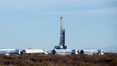 Aseguran que ya se perdieron unos 600 empleos en las Pymes petroleras