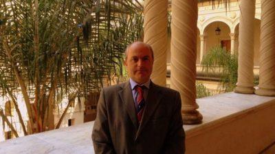Reforma constitucional en Santa Fe: piden que se debatan los sueldos de los jueces