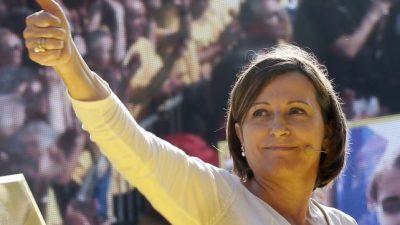 El Tribunal Constitucional español le pone freno a Cataluña