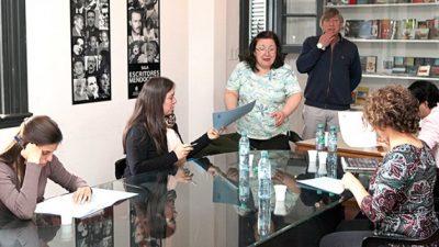 Mendoza: Fin para ingresos y ascensos a dedo en el Estado