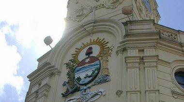 Municipales de Paraná realizan asambleas por reclamos salariales
