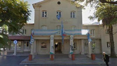 Municipales de La Rioja con faltas perderán presentismo, refrigerio y quincenita