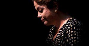 Cuenta regresiva para Dilma Rousseff: el Senado decide si la absuelve o la condena