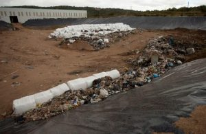 Sierras Chicas dejaría Cormecor y busca alternativa para su basura