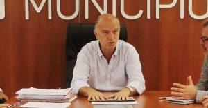 """Lanús: Para la UCR, """"la problemática de la inseguridad se acentuó"""" durante la gestión Grindetti"""