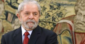 "Brasil: ""Semana de la vergüenza nacional"""
