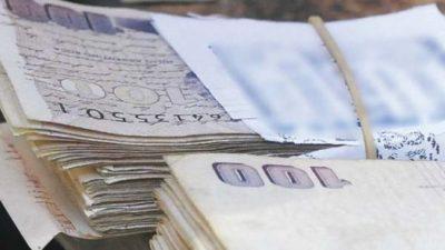 Afirman que la deuda de la Provincia con el Municipio de Río Grande asciende a $ 120 millones