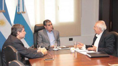 Tucumán: Intendentes opositores piden más fondos al PE