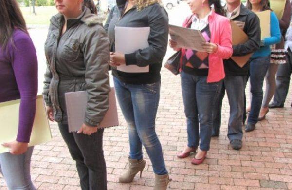 De Comodoro Rivadavia a Rosario, las ciudades con mayor y menor desocupación en la Argentina