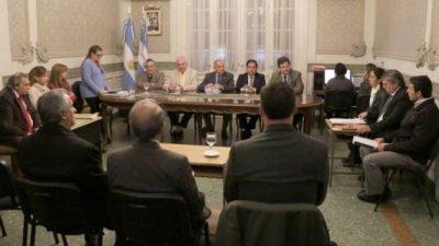 Corrientes: Provincia y Municipio van por un segundo round