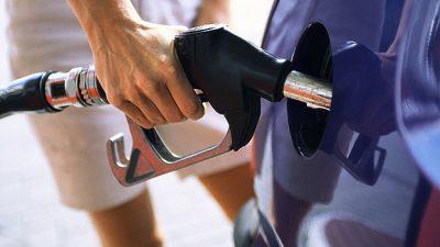 Posadas: Por asimetrías en los combustibles se fugaron más de 68 millones de pesos a Encarnación