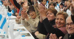 Catamarca: Los municipios llevarán las pensiones no contributivas