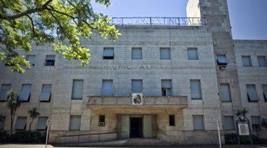 Los trabajadores municipales de Concordia analizan medidas de fuerza