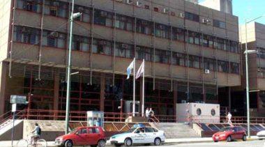 El Ejecutivo y los municipales de Concepción del Uruguay arribaron a un acuerdo salarial