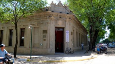 Polémica por divulgar lista de trabajadores municipales en Colón
