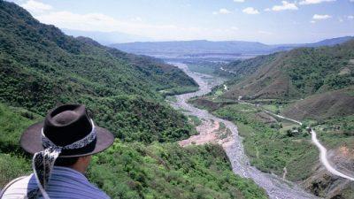 "Jujuy: Promueven turismo rural ""Valles de altura"""