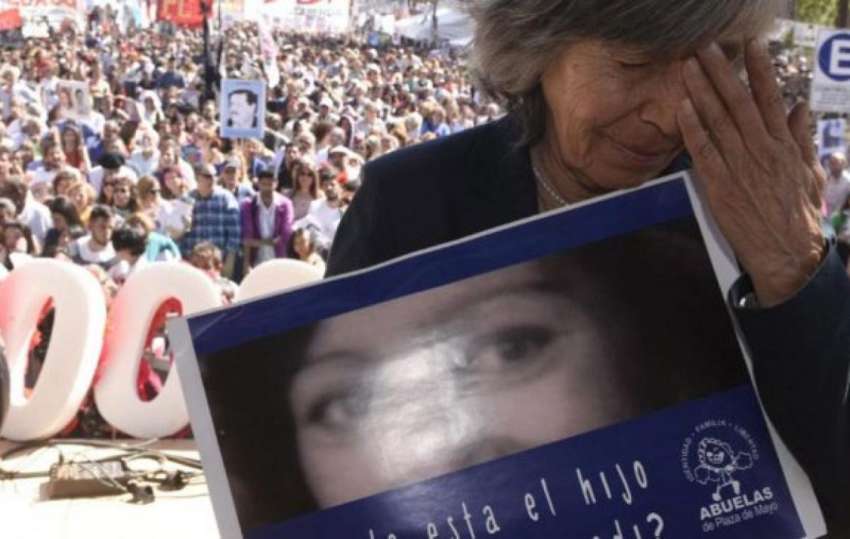 La Perla: Final para una larga historia de impunidad en Córdoba