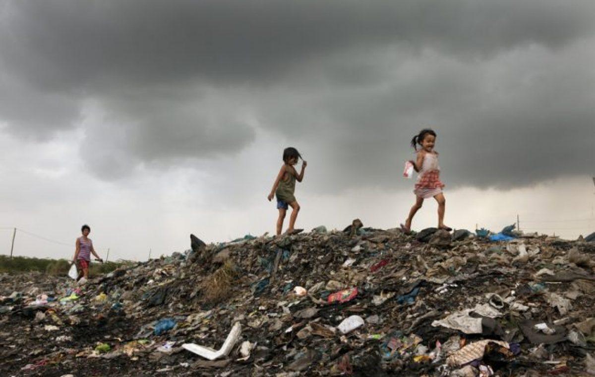 Advierten que si el Gobierno «continúa aplicando las mismas políticas» habrá más pobreza y desocupación