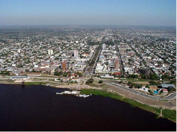 Impulsan un nuevo Código Urbanístico para la ciudad de Formosa