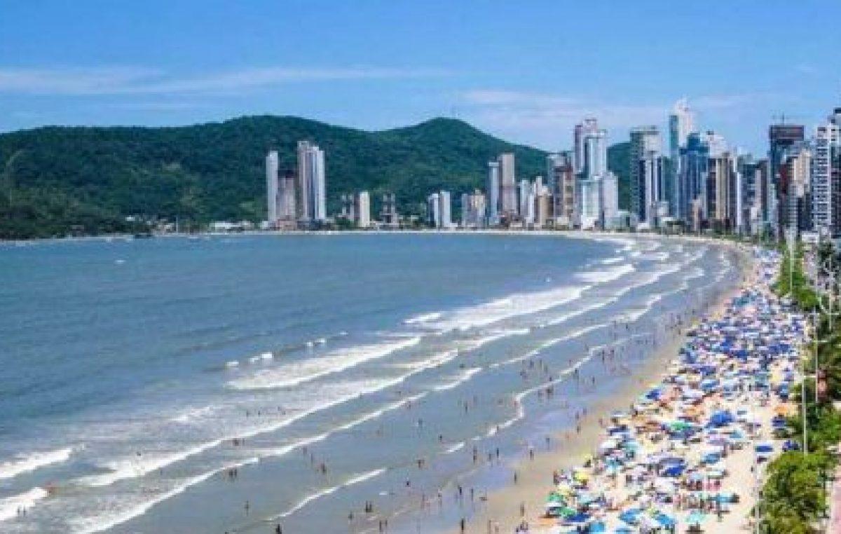 """Misioneros aprovechan el """"sinceramiento fiscal"""" para blanquear propiedades en Brasil"""