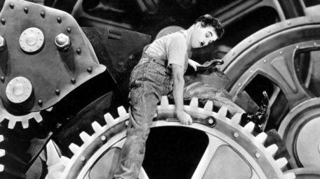 La vuelta de la flexibilidad laboral