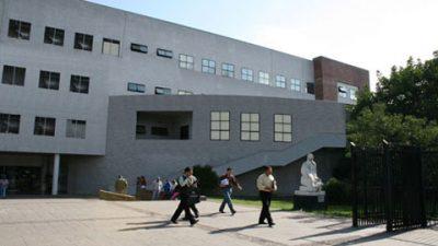 En la ruleta del juez Armella, ahora allanaron la Municipalidad de Quilmes