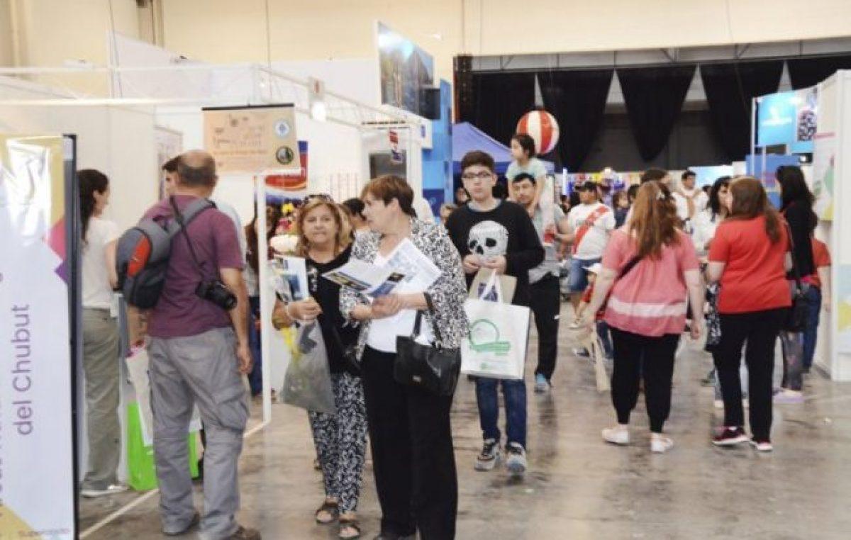 Comodoro busca consolidarse en el Turismo de Convenciones