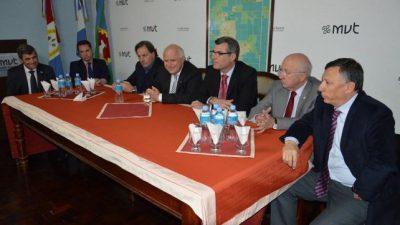 Venado Tuerto tiene la menor carga tributaria, según un informe