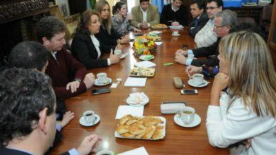 El municipio de Rosario buscará tomar deuda por más de 150 millones de dólares