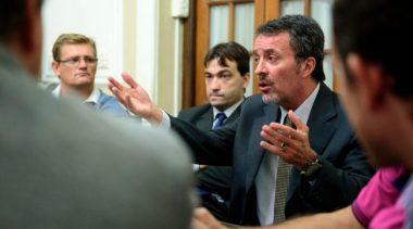 FESTRAM cuestionó las declaraciones del Secretario de Municipios de Santa Fe