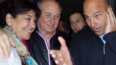 La familia de Martiniano detrás de la ruptura entre el la UCR y el PRO en Quilmes