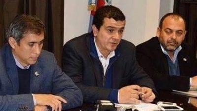 El déficit mensual del municipio de La Rioja se elevó a los $10 millones