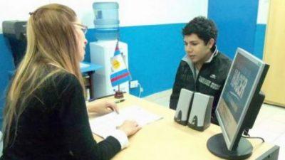 La Comuna de Corrientes logró que más jóvenes se inserten en el ámbito laboral