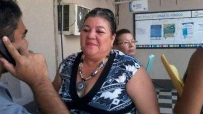 Gremio municipalde Corrientes aguarda anuncio de plus navideño