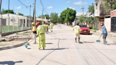Municipales de Corrientes irán ante el Intendente con el planteo del plus