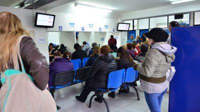 Río Gallegos: Propondrán que municipales elijan la obra social que quieran contratar