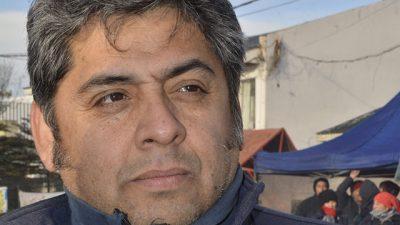 Municipales de Río Gallegos marchan al Concejo por dos proyectos de ordenanza
