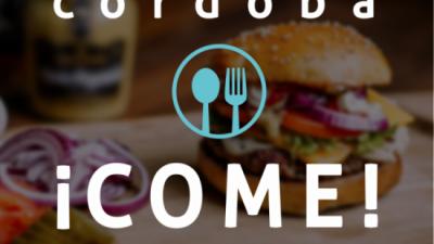 Comienza la feria Córdoba Come! y otras novedades gastronómicas
