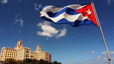 Por primera vez, EEUU se abstuvo de votar sobre el embargo a Cuba