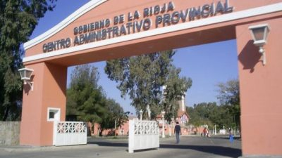 La Rioja: Sube la presión gremial en reclamo de bono o aumento salarial
