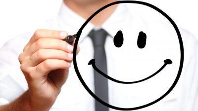 Rosario será sede el 20 de octubre del primer encuentro sobre felicidad en el trabajo