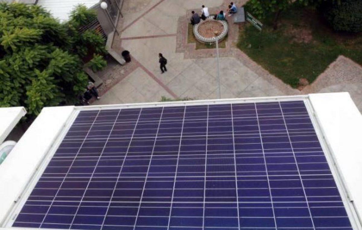 Mendoza: Afuera del Renovar, no se crearán 3.600 puestos locales