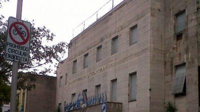 La reformulación del bono de fin de año generó polémica entre los gremios municipales de Concordia
