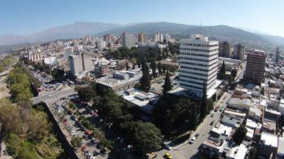 Día del Urbanismo: hacia ciudades más equitativas, inclusivas y sustentables