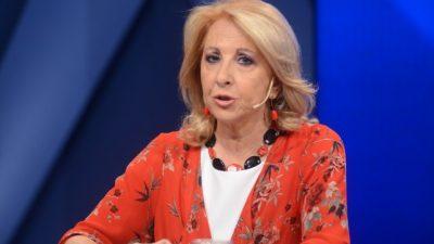 """La polémica frase de una legisladora nacional por Mendoza: """"Deberíamos ganar el doble"""""""