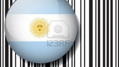 Cada vez menos Made in Argentina
