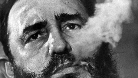 El mayor legado de Fidel