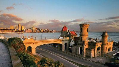 Buscan cobrar una tasa a los turistas en Provincia de Buenos Aires