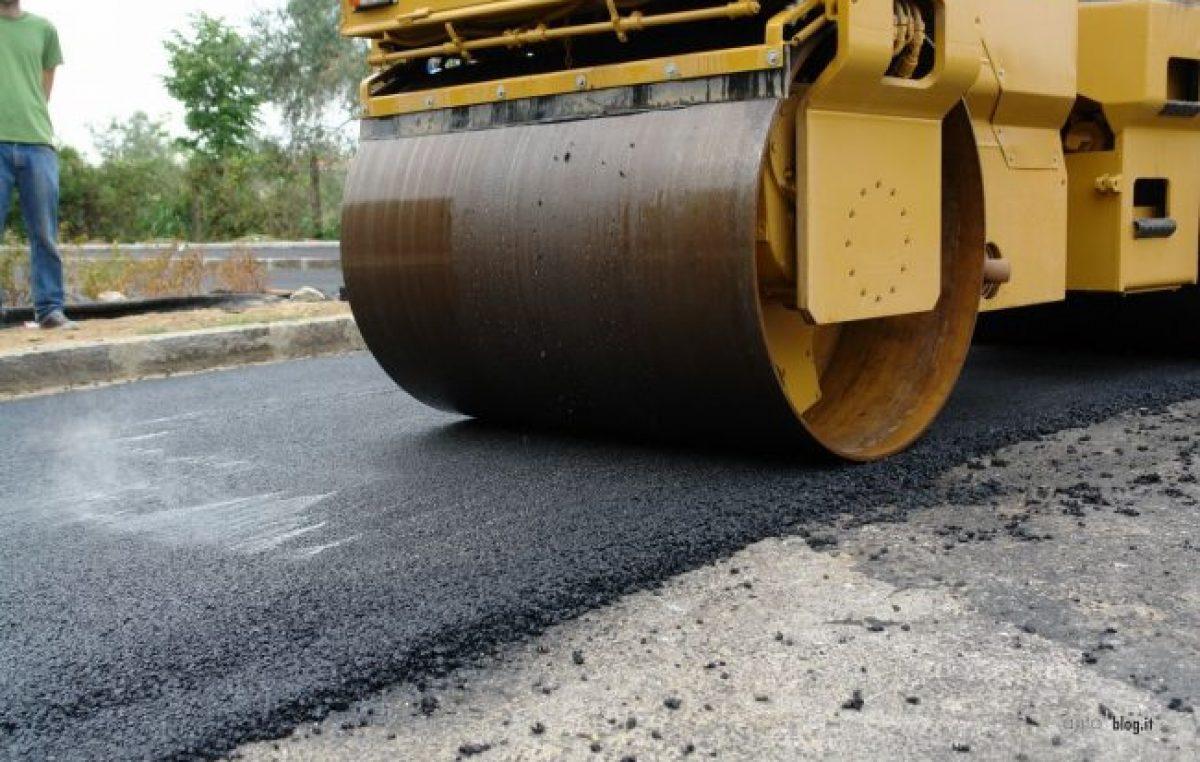 En 2016, el municipio de La Rioja ya licitó obras por $483 millones